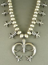 native-american-squash-blossom-necklaces-3.png