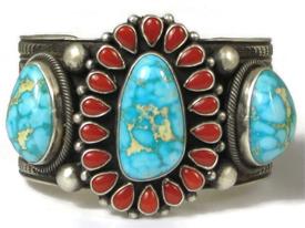 native-american-turquoise-cuff-bracelet-new.jpg