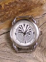 native-american-watches.jpg