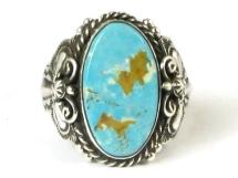 navajo-ring.png