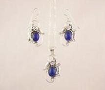 necklace-earrings-sets01.jpg