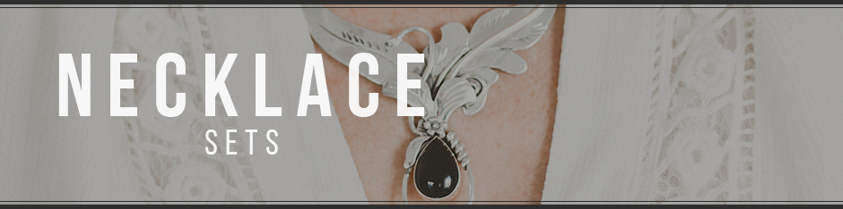 necklace-sets.jpg