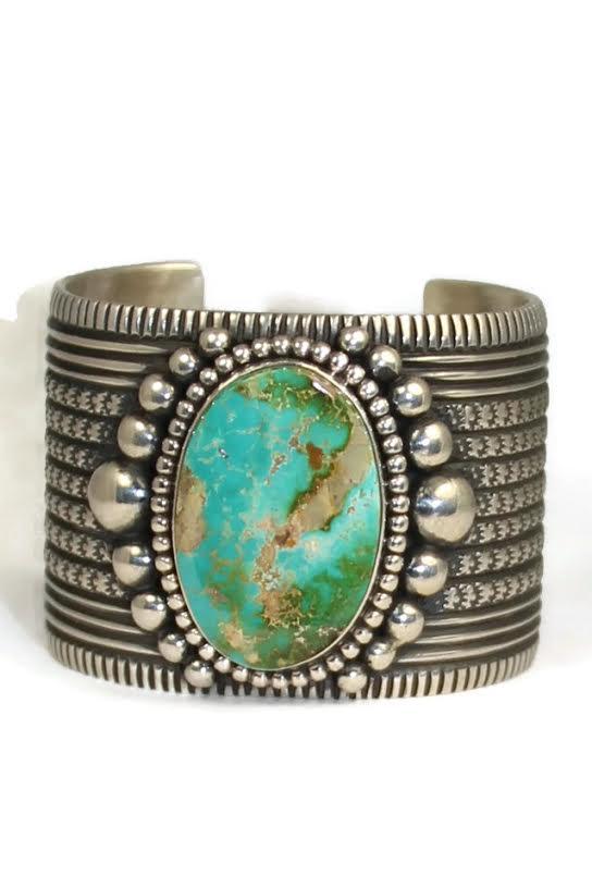 nevada-turquoise-jewelry.jpg