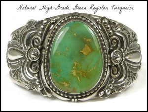 royston-turquoise-silver-ring-2.png