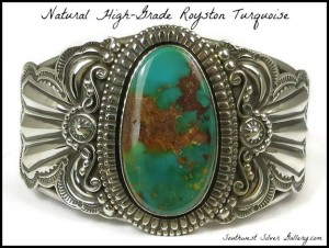 royston-turquoise-silver-ring.png