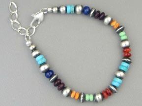silver-bead-1.jpg