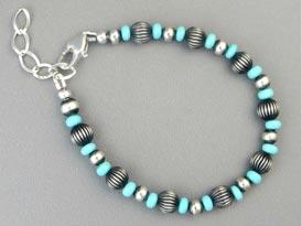 silver-bead.jpg