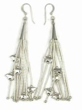 silver-earrings-2.jpg