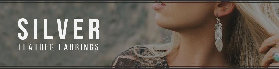 silver-feather-earrings.jpg