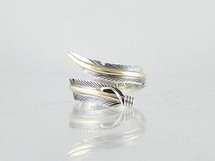 silver-feather-ring.png