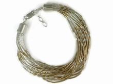silver-multi-string-bracelet.png