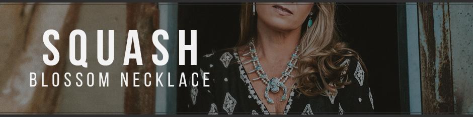 squash-blossom-necklace-alt.jpg