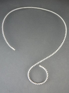 sterling-chains.jpg