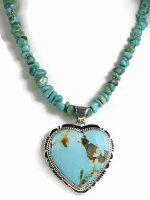 turquise-heart-necklace.png