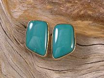 turquoise-earrings-gold.png