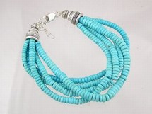 turquoise-multi-bracelets.png
