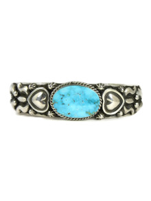 Turquoise Bracelets Shop Southwest Silver Gallery