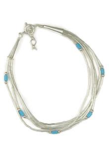 Turquoise Bracelets Shop Southwest Silver Gallery
