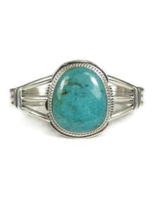 Sierra Nevada Turquoise Bracelet by Larson Lee (BR4241)