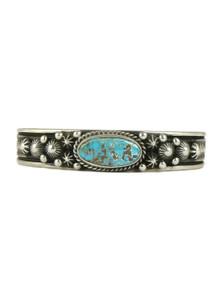 Royston Turquoise Bracelet by Happy Piaso (BR4334)
