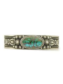 Royston Turquoise Bracelet by Happy Piaso (BR6152)