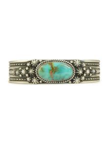 Royston Turquoise Bracelet by Happy Piaso (BR6156)