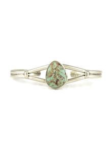 Dry Creek Turquoise Bracelet (BR6167)