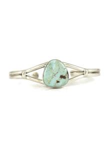 Dry Creek Turquoise Bracelet (BR6168)