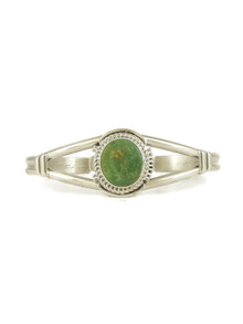 Emerald Valley Turquoise Bracelet by Larson Lee (BR6176)