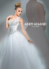 Andy Anand by Milano Formals AA9309