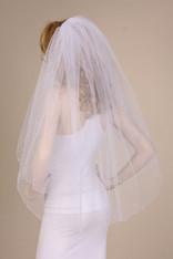Bridal Veil V0022-36