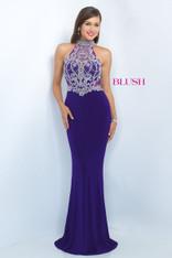 Blush 11072