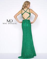 Mac Duggal 4516
