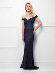 Authentic Montage by Mon Cheri Dress 117920