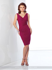 Authentic Social Occasions by Mon Cheri Dress 216868