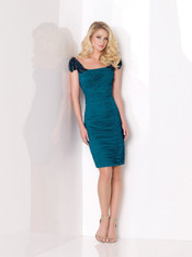 Authentic Social Occasions by Mon Cheri Dress 115874