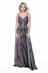 Authentic Shail K Dress 12206