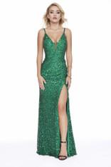 Authentic Shail K Dress 12223