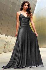 Authentic Shail K Dress 43057