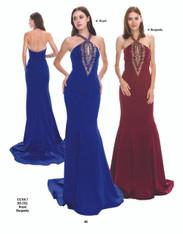 Authentic  Chicas Fashion CC3017