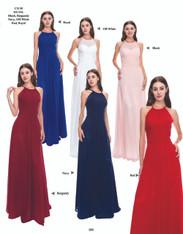 Authentic  Chicas Fashion C5150