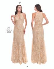 Authentic Chicas Fashion  C2022