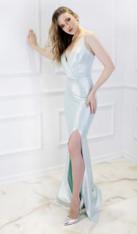 Authentic Shail K Dress 15004