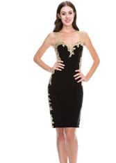 Authentic Chicas Fashion  C3267
