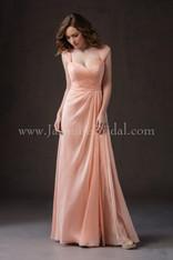 Authentic Jasmine  Bridal  L184055