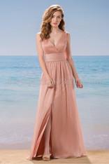 Authentic Jasmine  Bridal  L184011