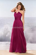 Authentic Jasmine  Bridal  L174058