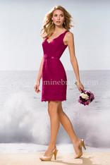 Authentic Jasmine  Bridal  L174068