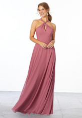 Authentic Morilee 21670