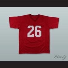 Landon Collins 26 Alabama Crimson Tide Football Jersey